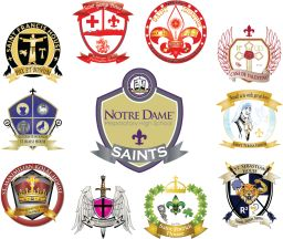 Forever One Community of Saints